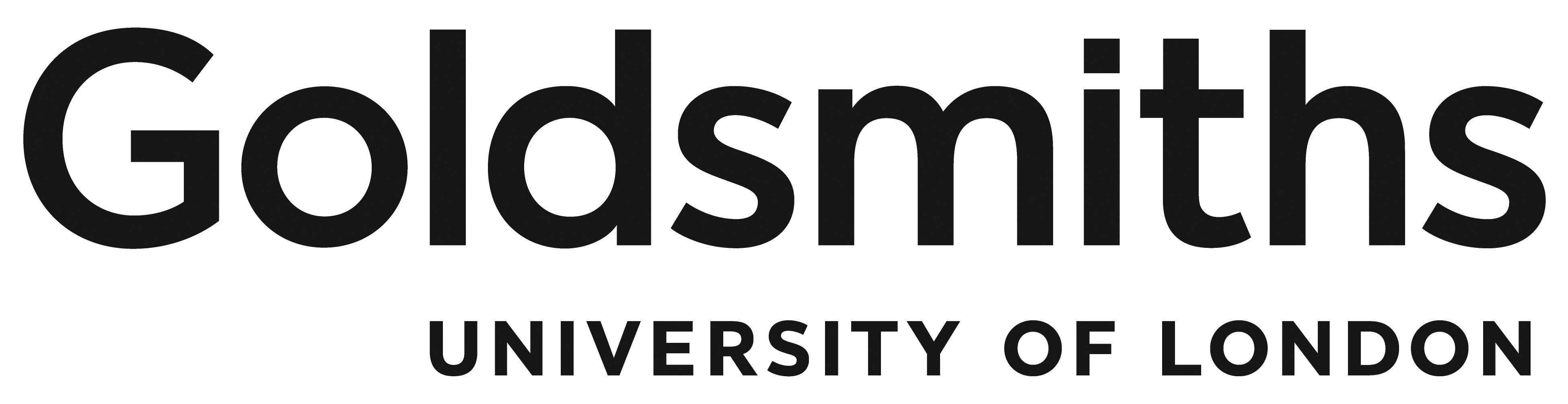 File:Goldsmiths-logo.JPG