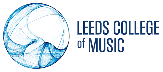 File:Leeds-college-of-music-logo.png