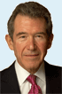 Lordbrowne_small2.png