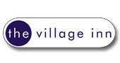 File:Village inn(small).jpg
