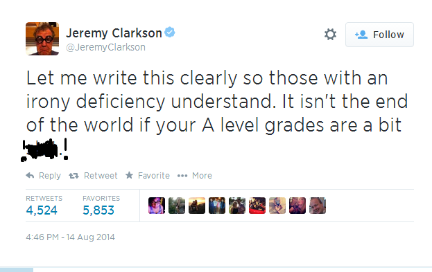 File:Clarkson 4.png