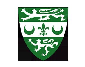 File:Goodricke-logo.png
