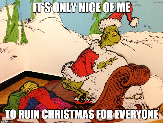 File:Thegrinch.jpg