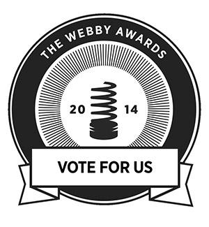 File:Webby-award-vote.jpg
