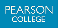 File:1.PEARSON logo resized.jpg