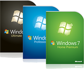 File:Windows 7 Boxes.png