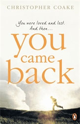 File:You-Came-Back.jpg