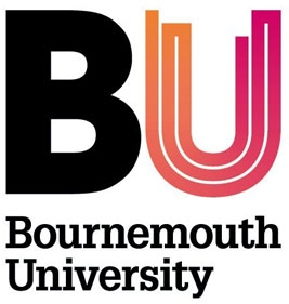 File:Bournemouth logo.jpg