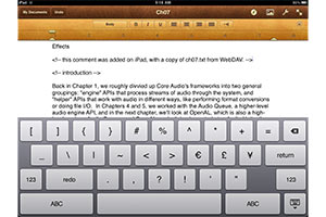 File:Pages ipad.jpg