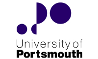 File:Portsmouthlogo1.jpg