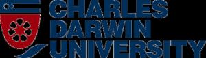 File:Charles Darwin University.png