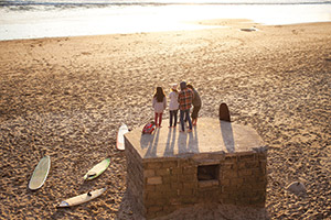 File:Falmouth praa sands.jpg