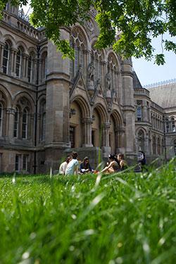 File:Nottingham-trent-university-well-ahead.jpg