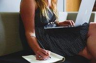 File:Rsz people-woman-girl-writing-large.jpg