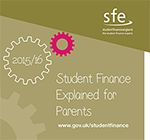 File:Small sfe parents.png