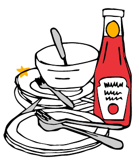 File:Washing-up-ketchup.png