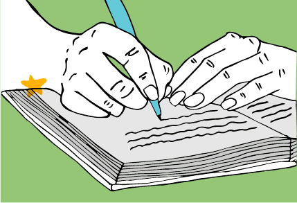 File:Article illustrations-09.png