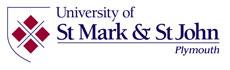 File:Marjon-Logo-Colour-Web-(JPE.jpg