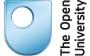 File:Open Uni.png