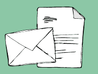 File:Article image letter 2.png