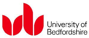 File:Bed logo.jpg