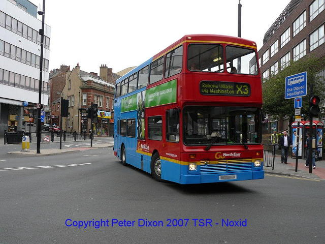 File:Go North East Bus.JPG