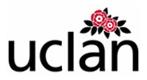 File:Uclan logo.png
