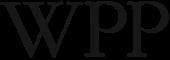File:WPP.png