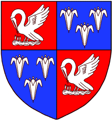 File:Corpus crest.png