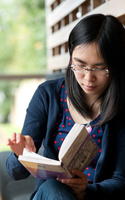 File:Middlesex-university-nine-study-habits-of-successful-students.jpg