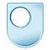 File:OU logo 2.PNG