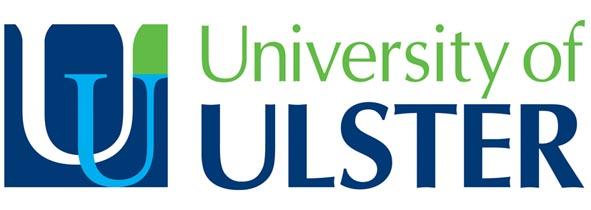 File:Ulster logo.jpg