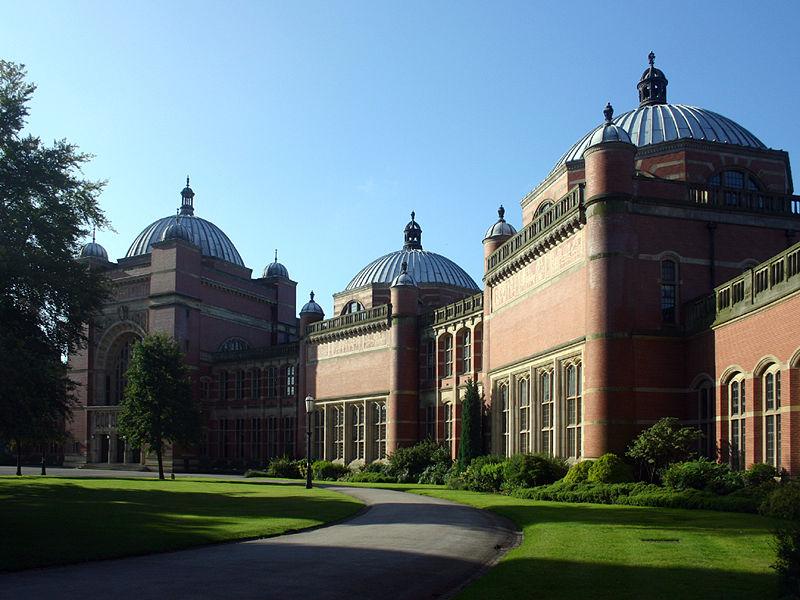 File:BirminghamUniversityChancellorsCourt.jpg
