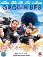 File:Grown ups.jpg