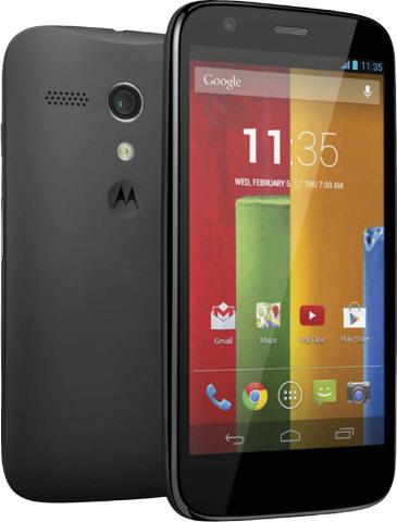 File:Motorola moto g duo.jpg