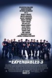 File:The expendables.jpg