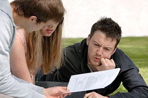 File:Applying-for-student-finance.jpg