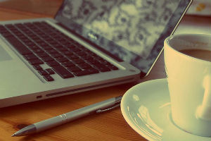 File:Laptop and tea300x200.jpg