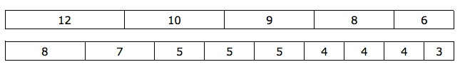 Image:Packing example 2.jpg