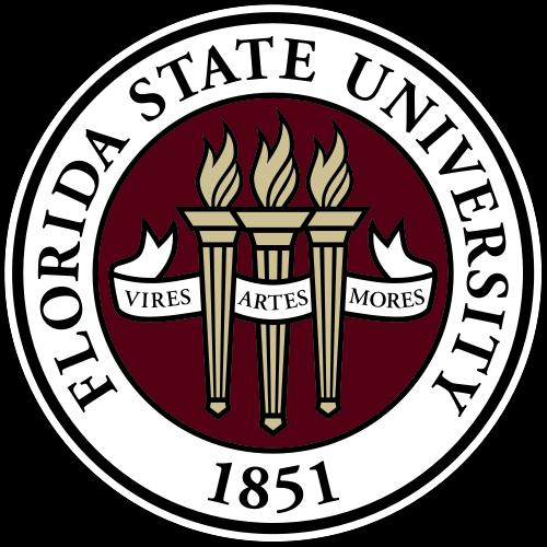 File:FSU-logo.png