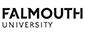 File:Falmouth logo.jpg