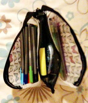 File:Pencil case edited two.jpg