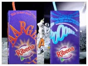 File:Ribena Oooh and Aaargh - from Youtube.jpg