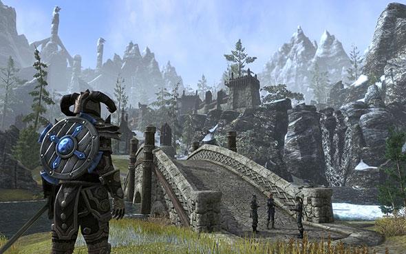 File:Elder-Scrolls-Online-top-games-of-2013.jpg
