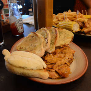 File:Chickennandos.jpg