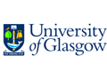 File:Glasgow university.png
