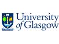 File:Glasgow university.png