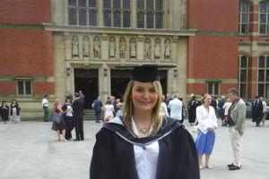 File:GraduationHM.jpg