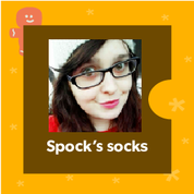 File:Spocks.png