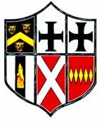 File:Wentworth college crest.jpg